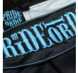Fightshort Pride or Die Ronin