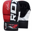 Gants de grappling RDX Sports T6