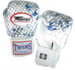 Gants de boxe Twins Chain Link Design