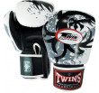 Gants de boxe Tribal Dragon - Twins