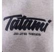 Sweashirt Tatami Fightwear Classic