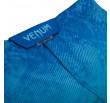 Venum Fusion Shorts - Blue
