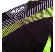 Venum Galactic 2.0 Carbon Fightshorts - Black