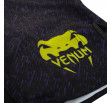 Venum Noise Training Short - Navy Blue