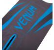 Venum Predator Fightshorts - Black/Cyan