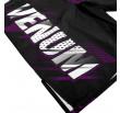 Venum Rapid Fightshorts - Black/Purple