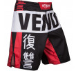 Venum Revenge Fightshorts - Red