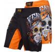 Venum Santa Muerte 2.0 Fight Shorts