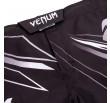 Venum Shockwave 4.0 Fightshorts - Black/Grey