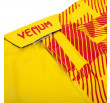 Venum Speed Camo Urban Fight Shorts - Acid Yellow
