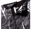 Venum Tecmo Fightshorts - Dark Grey