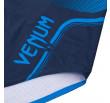 Venum Tempest 2.0 Fightshorts - Blue/Navy Blue