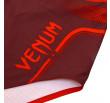 Venum Tempest 2.0 Fightshorts - Red/Red