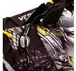 Venum Viking 2.0 Fightshorts - Black/Yellow