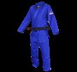 Kimono de JJB Fuji Sports All Around - Bleu