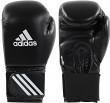 Gants de boxe Speed 50 Adidas - Noir