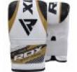 Pack de boxe RDX Sports - 12 pièces