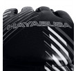 Gants de MMA Hayabusa Ikusa Charged - 4oz