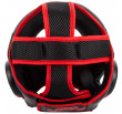 Venum Challenger 2.0 Headgear - Black/Ice