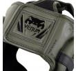 Venum Elite Headgear - Khaki/Black