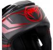 Venum Gladiator 3.0 Headgear - Black/Red