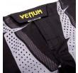Venum Interference Fightshorts - Black