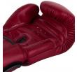 Gants de boxe Twins - Bordeaux
