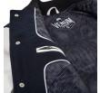 Venum Hard Hitters Varsity Jacket - Navy