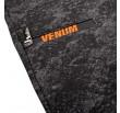 Venum Tramo Joggings - Black/Grey