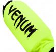 Venum Kontact Shinguards