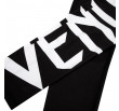 Venum Giant leggings Crops - For Women