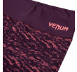 Venum Camoline Leggings - Black/Coral