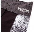 Venum Dune Leggings Crops - Black/White