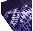 Venum Neo Camo Leggings Crops - Dark Purple