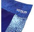Venum Dune Leggings - Dark Purple/Light Latigo Bay