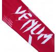 Venum Rapid Leggings - Coral/Light Cyan