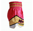 Short Muay Thai Galaxy Mayall