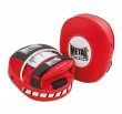 Pattes d'ours en cuir Metal Boxe AIR PULSE