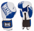 "Metal Boxe Official Gloves ""Training and competition french Boxing"""