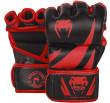 Venum Challenger MMA Gloves - Skintex Leather