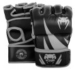 Venum Challenger MMA Gloves - Skintex Leather