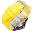 "Venum ""Challenger"" Watch - Neo Yellow"