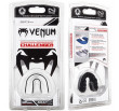 "Venum ""Challenger"" Mouthguard - Black/Ice"