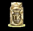 Tank Scitec Nutrition - 1440 g - Fraise