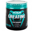 Venum Creatine Nutritional Complement - 60 servings - 300g