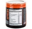 Venum Shred Nutritional Supplement - 30 servings - Fruit Punch