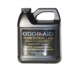 Odor Aid Excellerator - 2 litres