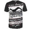 Phantom Athletics T-shirt