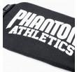 Protège-tibias Phantom Athletics Impact