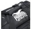 Sac de sport Phantom Athletic Tactic - Noir